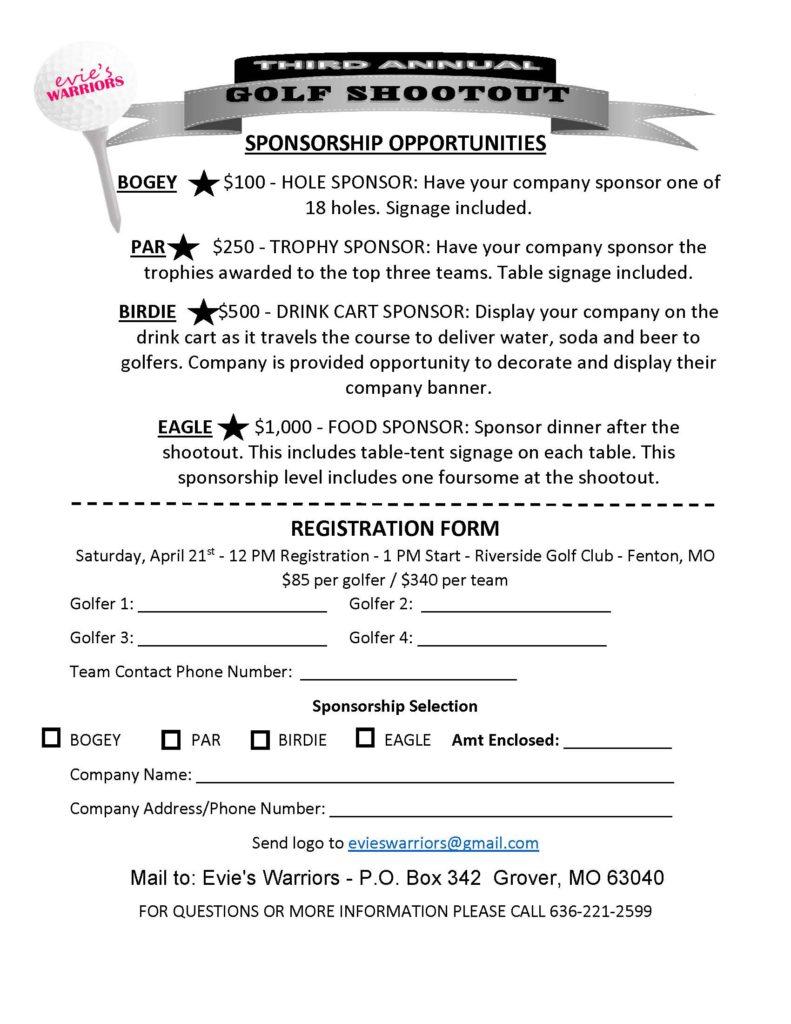 edited-registration-form