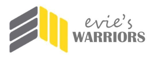 logo white background